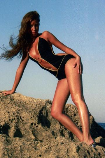 female stripper London, Essex, East Anglia